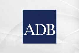 ADB reaffirms commitment to support Armenia's growth