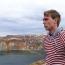 Журналисту «Медузы» предъявили официальное обвинение в покушении на незаконный сбыт наркотиков