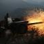 Syrian army fails to retake strategic hilltop in Hama