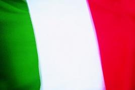 ՀՀ-ում  իտալական կերամիկայի արտադրություն կհիմնվի