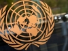 Armenia's Movses Abelian named UN Under-Secretary-General