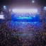 Biggest music event in Caucasus, Tbilisi Open Air turns 10