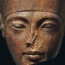 Egypt: King Tut statue up for auction in London might have been stolen