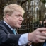 Boris Johnson hung up on Trump, thought it was a prank call