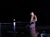 Արսեն Բաբաջանյանի կամերային օպերան Մյունխենում՝ «Ցտեսություն, Ծիտ» վեպի հիման վրա