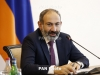Pashinyan hails exemplary Armenia-Russia relations in letter to Putin
