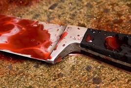 ՔԿ. Սարգիս Ավագյանի սպանությունը կապված չէ Մարտի 1-ի գործով դատավարության հետ