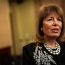 Rep Speier rallies support for $40 mln more appropriation for Armenia