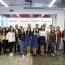«Գալաքսի» ընկերությունների խումբը և «Դասավանդի՛ր, Հայաստան» հիմնադրամը համատեղ ծրագրեր են մեկնարկում