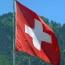 Общенациональная забастовка женщин в Швейцарии: Требуют равенства в оплате труда