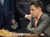 Արոնյանը 2-3-րդ տեղերն է բաժանել Norway Chess-ում