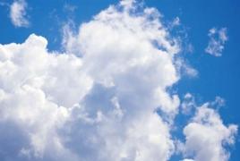 Մինչև հունիսի 20-ը սպասվում են կարճատև անձրևեր