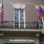Pompeo urged to lift restrictions on U.S.-Artsakh dialogue