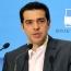 Ципрас пригрозил Турции санкциями ЕС