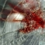 Четверо армян пострадали в ДТП в Ставропольском крае