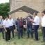 More villages in rural Armenia get energy-efficient street lighting