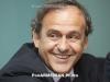 СМИ: Бывший глава УЕФА Платини арестован по подозрению в коррупции