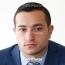 Մխիթար Հայրապետյանը դադարեցրել է Եվրանեսթում ՀՀ պատվիրակության ղեկավարի իր լիազորությունները