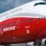 Boeing не оформил ни одного нового заказа в первый день в Ле-Бурже