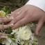 2019-ին ամուսնությունները ՀՀ-ում  ավելացել են, ամուսնալուծությունները՝ պակասել