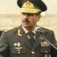 Հասանով. Ադրբեջանին թույլ չի տալիս պատերազմ սկսել միջազգային իրավիճակը