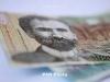 Tehran says Iran, Russia will bolster economic cooperation