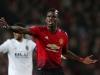 «Манчестер Юнайтед» готов платить Погба больше, чтобы удержать