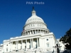 U.S. House passes amendment to appropriate $40 mln more for Armenia