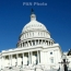 U.S. House passes amendment to appropriate $40 mln more for Armenia