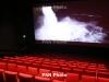 Ապրիլի 16-ը՝ Հայ կինոյի օր. ԱԺ-ն ընդունել է օրինագիծը