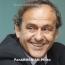 Экс-президента УЕФА освободили из-под стражи