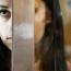 В соцсетях начался флешмоб в поддержку сестер Хачатурян