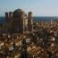 Съемки приквела «Игры престолов» стартовали