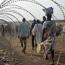 ООН: Число беженцев в мире вновь бьет рекорды