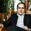 Դատախազ. 2007-ին Քոչարյանի 26-ամյա որդու հաշիվներին  $18 մլն-ի  մուտք է եղել