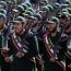 Iran says Revolutionary Guard shot down U.S. drone