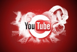 YouTube-ը կբարելավի մոտ 1000 հին երաժշտական տեսահոլովակների որակը