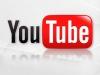 YouTube-ը կարող է ամբողջ մանկական բովանդակությունն առանձին հավելված տեղափոխել
