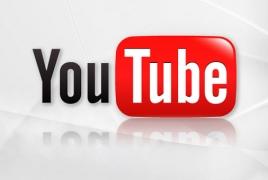 YouTube может перенести весь детский контент в отдельное приложение