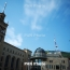Միջադեպ վրացական խորհրդարանում. Հայկական պատվիրակությունը լքել է նիստերի դահլիճը