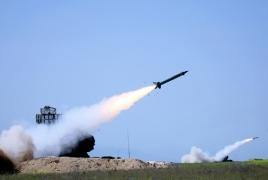 ՀՕՊ ներգրավմամբ զորավարժությունները շարունակվում են
