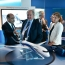 Ֆրանսիական Dassault Systemes-ը ՀՀ հետ գործակցության փաթեթ է ներկայացրել