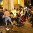 Акции протеста, гей-парад и рейв: В Тбилиси будет жарко