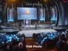 2019-ի «Ավրորա» մրցանակը կշնորհվի հոկտեմբերի 20-ին` Երևանում
