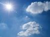 Հունիսի 27-ից օդի ջերմաստիճանը կնվազի 3-4 աստիճանով