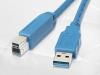 Создатель USB объяснил несимметричность разъема: Дело в цене