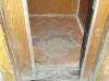 Երևանի հին վերելակները  նորերով փոխելու մրցույթ կհայտարարվի. Առաջին փուլում կփոխվի 20 վերելակ