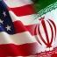США инициируют создание международной коалиции против Ирана