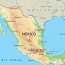 Mexico sends 15,000 troops to U.S. border