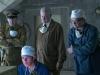 Джордж Мартин - о «Чернобыле»: Сериал должен выиграть грузовик с «Эмми»